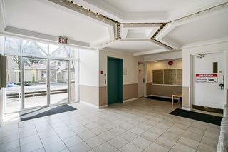 """Photo 3: 210 8120 BENNETT Road in Richmond: Brighouse South Condo for sale in """"CANAAN COURT"""" : MLS®# R2257366"""