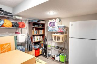 Photo 27: 971 Nolan Hill Boulevard NW in Calgary: Nolan Hill Row/Townhouse for sale : MLS®# A1114155