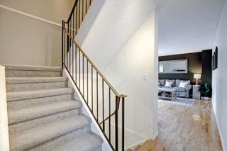 Photo 19: 17737 95 Street in Edmonton: Zone 28 Townhouse for sale : MLS®# E4266163