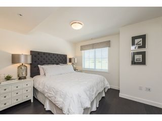 Photo 48: 358 62ND AVENUE in Vancouver West: Home for sale : MLS®# R2165333