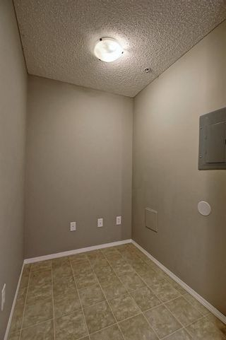 Photo 33: 2311 43 COUNTRY VILLAGE Lane NE in Calgary: Country Hills Village Apartment for sale : MLS®# A1031045