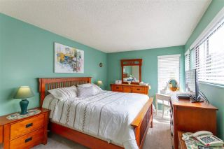 Photo 12: 866 PINEBROOK Place in Coquitlam: Meadow Brook House for sale : MLS®# R2578053