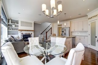 Photo 9: 60 Hazelton Hill in Bedford: 20-Bedford Residential for sale (Halifax-Dartmouth)  : MLS®# 202106675