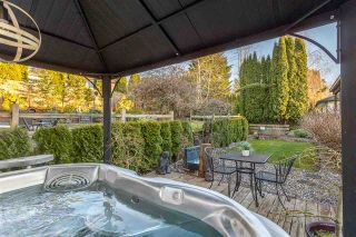 Photo 31: 3822 LATIMER Street in Abbotsford: Abbotsford East House for sale : MLS®# R2550585