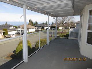 Photo 43: 6217 Waterbury Rd in : Na North Nanaimo House for sale (Nanaimo)  : MLS®# 871021