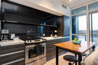 Photo 8: 626 1190 E Dundas Street in Toronto: South Riverdale Condo for sale (Toronto E01)  : MLS®# E5090540