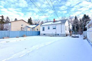 Photo 15: 12226 87 Street in Edmonton: Zone 05 House for sale : MLS®# E4223436