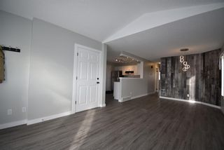 Photo 3: 58 Rivercrest Place SE in Calgary: Riverbend Detached for sale : MLS®# A1076543
