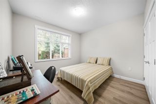 Photo 15: 53 7138 210 Street in Langley: Willoughby Heights Townhouse for sale : MLS®# R2572879