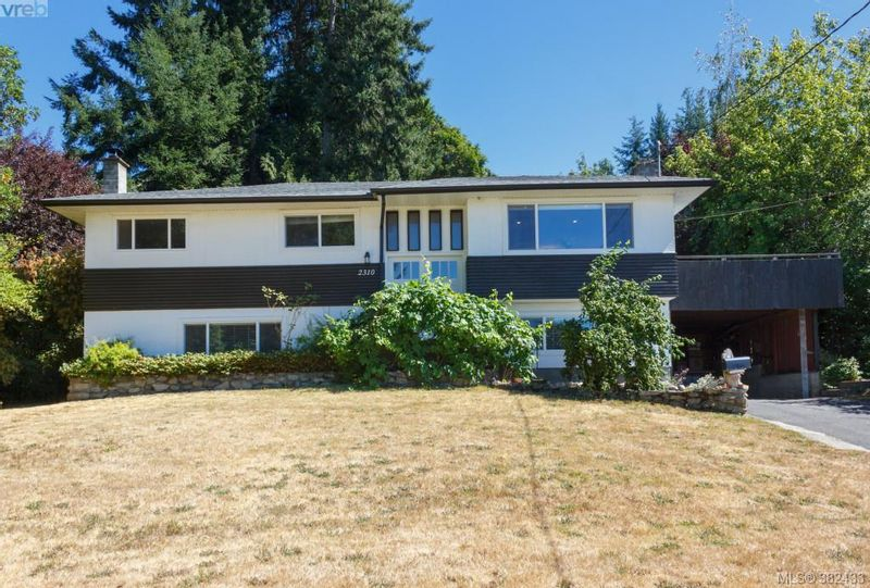 FEATURED LISTING: 2310 Tanner Rd VICTORIA