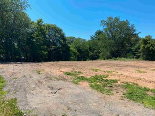Photo 2: Lot 11 16 REDDEN Avenue in Kentville: 404-Kings County Vacant Land for sale (Annapolis Valley)  : MLS®# 202117380