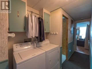 Photo 16: 63 RIVA RIDGE EST in Penticton: House for sale : MLS®# 176858