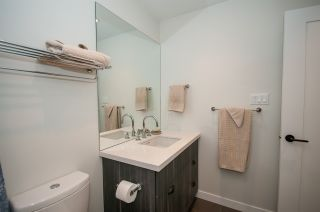 """Photo 11: 317 311 E 6TH Avenue in Vancouver: Mount Pleasant VE Condo for sale in """"The Wohlsein"""" (Vancouver East)  : MLS®# R2438837"""