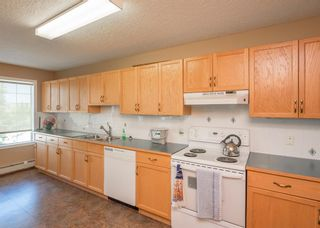 Photo 44: 234 6868 Sierra Morena Boulevard SW in Calgary: Signal Hill Apartment for sale : MLS®# A1012760