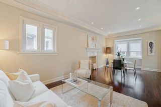 Photo 11: 18A Park Boulevard in Toronto: Long Branch House (Bungalow) for sale (Toronto W06)  : MLS®# W5401198