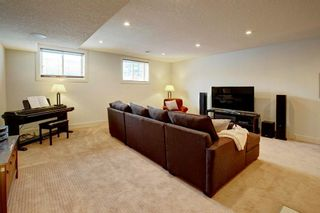 Photo 8: 3518 8 Avenue SW in Calgary: Spruce Cliff Semi Detached for sale : MLS®# C4278128