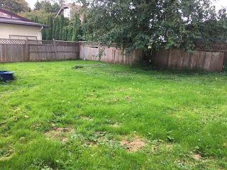 Photo 2: 12778 114 Avenue in Surrey: Bridgeview House for sale (North Surrey)  : MLS®# R2624006