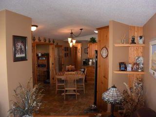 Photo 13: 86 1555 HOWE ROAD in : Aberdeen Manufactured Home/Prefab for sale (Kamloops)  : MLS®# 137475