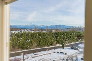 Photo 28: 420 30525 CARDINAL Avenue in Abbotsford: Abbotsford West Condo for sale : MLS®# R2529106