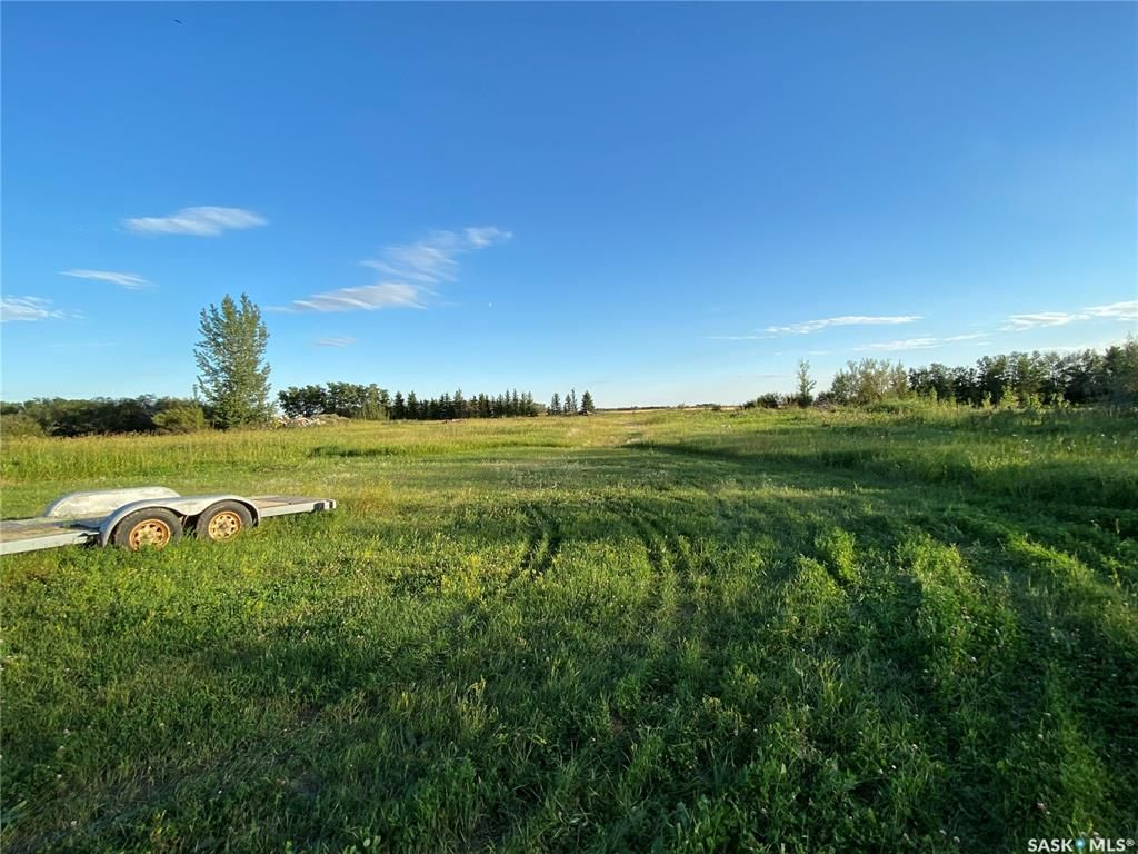 Photo 24: Photos: RM of Humboldt Acreage in Humboldt: Residential for sale (Humboldt Rm No. 370)  : MLS®# SK843007
