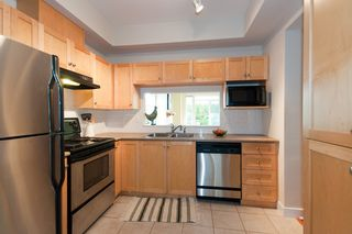 Photo 12: 5 1203 MADISON Ave in Madison Gardens: Home for sale : MLS®# V825455
