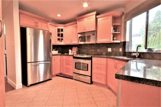 Photo 7: 983 CRYSTAL Court in Coquitlam: Ranch Park House for sale : MLS®# R2618180