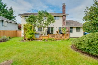 """Photo 32: 1720 130 Street in Surrey: Crescent Bch Ocean Pk. House for sale in """"SUMMER HILL"""" (South Surrey White Rock)  : MLS®# R2405709"""