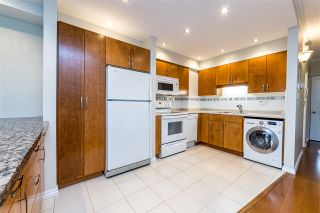 """Photo 10: 504 2187 BELLEVUE Avenue in West Vancouver: Dundarave Condo for sale in """"SUFFSIDE TOWERS"""" : MLS®# R2518277"""