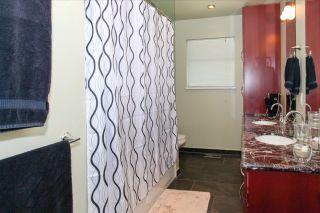 Photo 13: 4965 8A Avenue in Delta: Tsawwassen Central House for sale (Tsawwassen)  : MLS®# R2091972