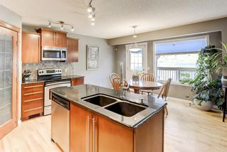 Photo 8: 517 Kincora Bay NW in Calgary: Kincora Detached for sale : MLS®# A1124764