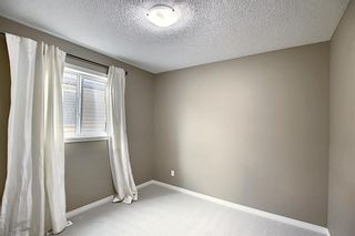Photo 16: 50 Skyview Point Link NE in Calgary: Skyview Ranch Semi Detached for sale : MLS®# A1039930