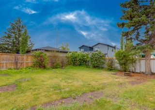 Photo 39: 3507 Spruce Drive SW in Calgary: Spruce Cliff Detached for sale : MLS®# A1117152