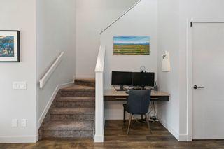 Photo 12: 15 KENTON Way: Spruce Grove House for sale : MLS®# E4255085