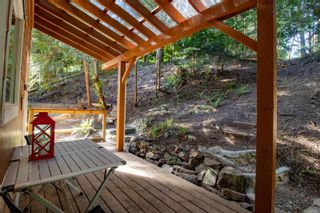 Photo 3: 4617 Ketch Rd in : GI Pender Island House for sale (Gulf Islands)  : MLS®# 876421