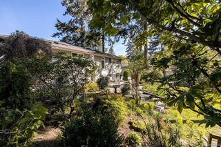 Photo 36: 2404 Alpine Cres in Saanich: SE Arbutus House for sale (Saanich East)  : MLS®# 837683