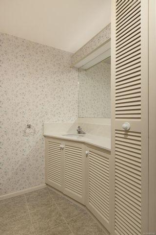 Photo 15: 3142 WOODBURN Ave in : OB Henderson House for sale (Oak Bay)  : MLS®# 860140