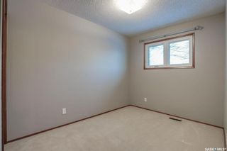 Photo 20: 102 Laval Crescent in Saskatoon: East College Park Residential for sale : MLS®# SK840878