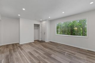 Photo 4: 1710 45 Street SE in Calgary: Forest Lawn Detached for sale : MLS®# A1131824