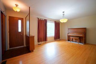Photo 14: 11 Roe St in Portage la Prairie: House for sale : MLS®# 202120510