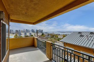 Photo 29: Condo for sale : 2 bedrooms : 2330 1st Ave #314 in San Diego