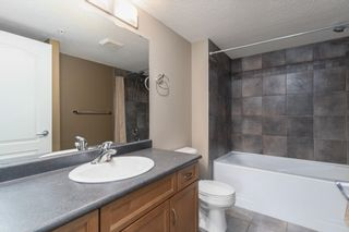Photo 23: 214 278 SUDER GREENS Drive in Edmonton: Zone 58 Condo for sale : MLS®# E4241668