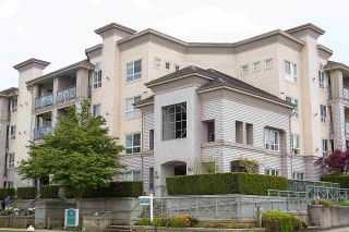 """Photo 14: 330 5500 ANDREWS Road in Richmond: Steveston South Condo for sale in """"SOUTHWATER"""" : MLS®# R2163811"""