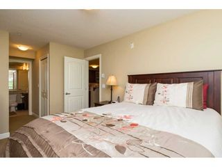 """Photo 14: 206 8084 120A Street in Surrey: Queen Mary Park Surrey Condo for sale in """"THE ECLIPSE"""" : MLS®# R2069146"""