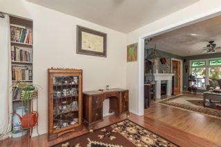 Photo 30: 2034 Holden Corso Rd in : Na Cedar House for sale (Nanaimo)  : MLS®# 862956