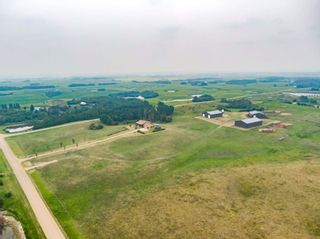 Photo 49: 224005 Twp 470: Rural Wetaskiwin County House for sale : MLS®# E4255474