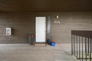 Photo 10: 302 7831 NO. 1 ROAD in Richmond: Quilchena RI Home for sale ()  : MLS®# R2160272