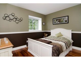 Photo 10: 11628 212TH Street in Maple Ridge: Southwest Maple Ridge House for sale : MLS®# V1122127