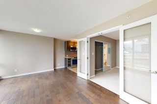 """Photo 6: 601 13688 100 Avenue in Surrey: Whalley Condo for sale in """"ONE PARK PLACE"""" (North Surrey)  : MLS®# R2465164"""