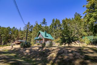 Photo 42: 3728 Rum Rd in : GI Pender Island House for sale (Gulf Islands)  : MLS®# 885824