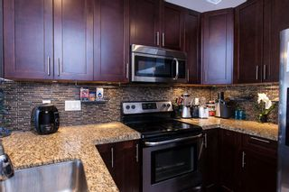 """Photo 8: 203 2664 KINGSWAY Avenue in Port Coquitlam: Central Pt Coquitlam Condo for sale in """"KINGSWAY GARDEN"""" : MLS®# R2112381"""